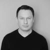 Александр Андрусский