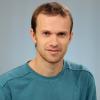 Александр Тучин