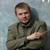 Сергей Караваев