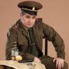 Михаил Папуляр