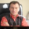 Евгений Горбиков