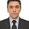 Эдуард Наумов