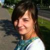 Алина Рубан