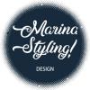 Marina Styling