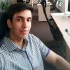 Ровшан Гасанов