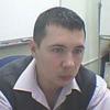 Dima Compik