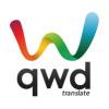QWD Company