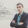 Dmitry Kshevsky