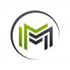 Megaport GmbH