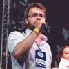 Кирилл Терехов