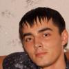 Дмитрий Заигралин