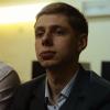 Максим Федюнин
