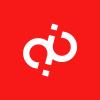 Дмитрий WWWCode