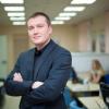 Sergey Rusyaev