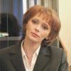 Галина Матюхина