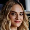 Диана Кещян