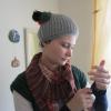 Наталия Пухонина