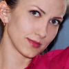 Анастасия Карзанова