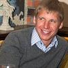 Илья Наполов