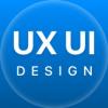 Алексей Сугробов