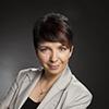 Юлия Лихачева