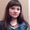 Вероника Березявка