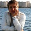 Вячеслав [sharepoint developer] Самоделкин