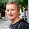 Иван Хохлов