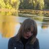 Наталья Мастрюкова