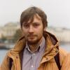 Alexandr Mushkov
