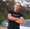 Константин Крячко