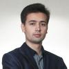 Максим Чернышов