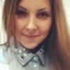 Анастасия Свеженцева