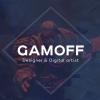 Дмитрий GamOff