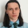 Дмитрий Казуров