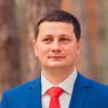Александр Артюшенко