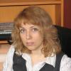 Светлана Колмыкова