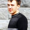 Владислав Фамилия