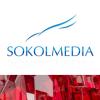 SokolMedia