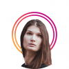 Danya De / web-дизайн, логотипы, брендинг