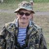 Сергей Двоеглазов