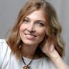 Дарья Кокорина