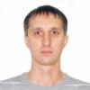 Владимир Веракса (WordPress)