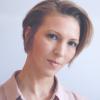 Анастасия Ломакина