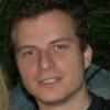 Яков Евдокимов