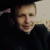 Григорий Булдаков