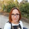 Нигяр Бабаева