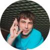 Александр Литовцев