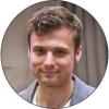Даниил Новиков