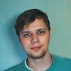 Кирилл Высотин